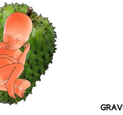 37 semanas de embarazo