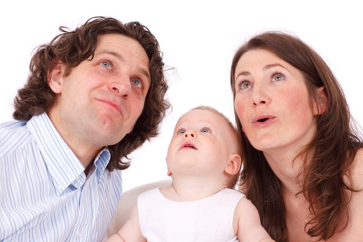 Pero, en definitiva, ¿qué hace una consultora de sueño materno-infantil?