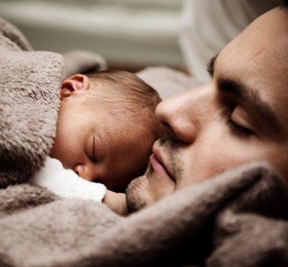 Reglas específicas para la seguridad de la cama compartida